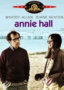 5 best woody allen movies