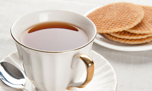 Awesome Facts You must Know About Tea