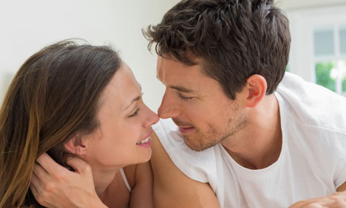 Awesome Ways to Increase Emotional Intimacy