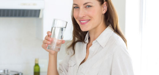 benefits-of-drinking-water-