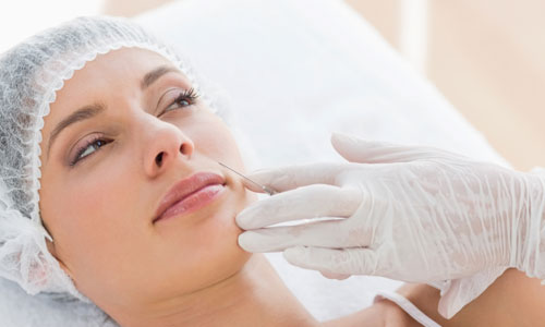 Dangers of Cosmetic Surgery Procedures
