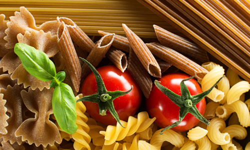 Facts You must Know About Carbohydrates