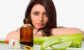 6 Great Tips to Get Oil Free Skin Naturally