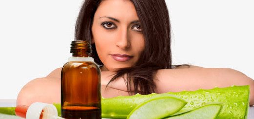 great-tips-to-Get-Oil-Free-