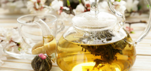 herbal-teas-you-must-try-fo