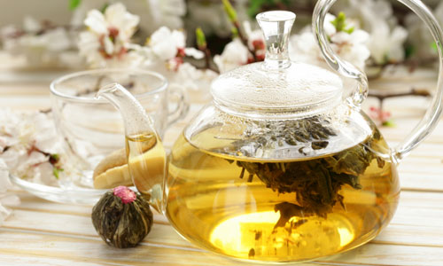 Herbal Teas You must Try for Good Health