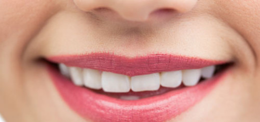 home-remedies-for-pink-lips