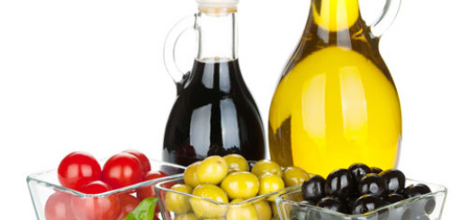 reasons-olive-oil-should-be
