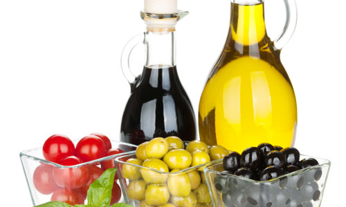 Reasons Olive Oil should be the Preferred Oil for Cooking