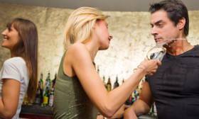 6 Reasons that Provoke Him to Cheat