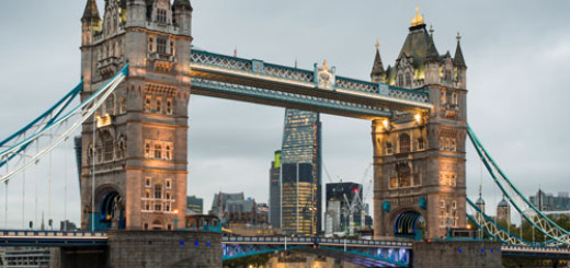 reasons-why-London-is-home-