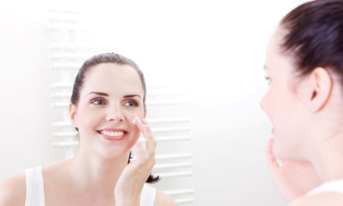 Reasons Why Anti Aging Products may not Work