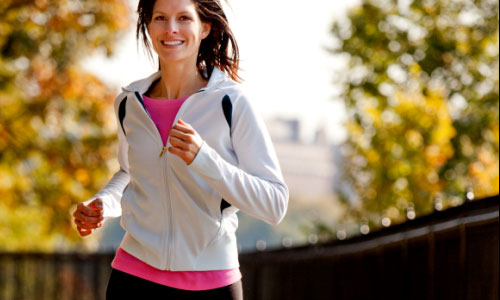 Reasons Why Walking is a Wonderful Exercise