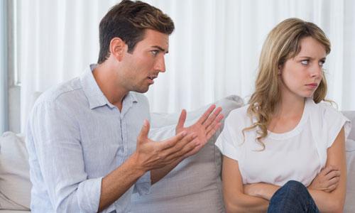 Reasons You Should not Dump Your Boyfriend
