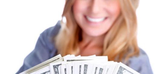 smart-ways-to-save-money