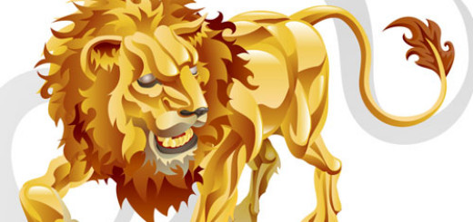 things-to-know-about-a-Leo-