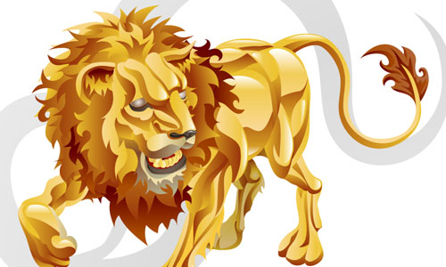 Things to Know About a Leo Man