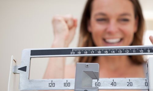 Things to Know About Losing Weight