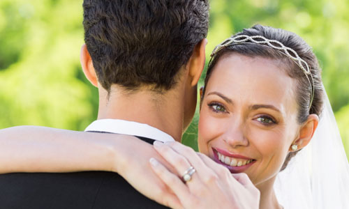 Things You must Consider Before Starting an Open Marriage