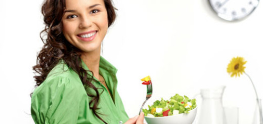 tips-to-help-you-stay-Vegan