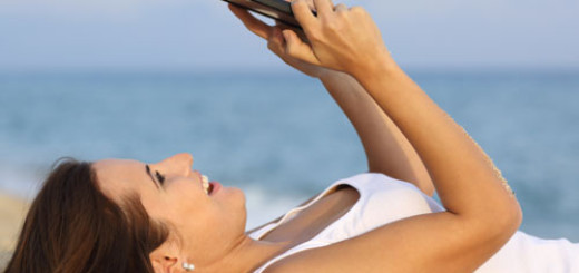 ways-to-avoid-social-media-