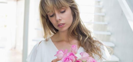 ways-to-emotionally-heal-yo