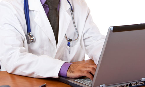 Ways to Raise Funds Online in Medical Emergency