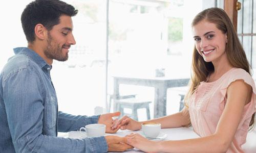 Ways to Read Your Boyfriend's Body Language