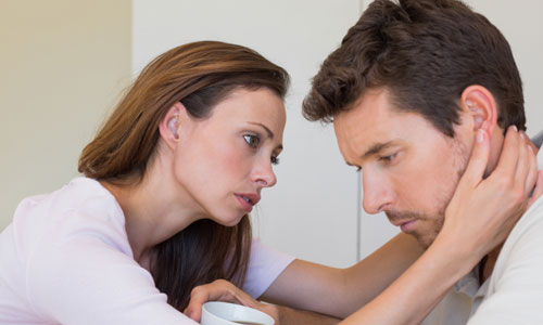 Ways to Resolve Disagreements in Relationships