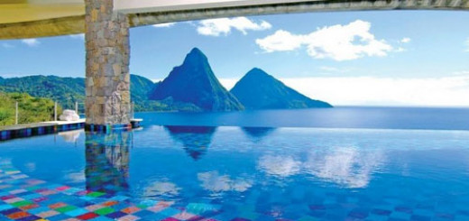 1-Jade-Mountain-Resort,-St-Lu