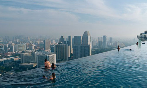13-Marina-Bay-Sands,-Singapore