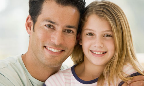 4 Reasons to Appreciate Your Dad This Father's Day