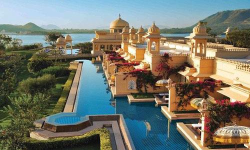 9-Udaipur,-India