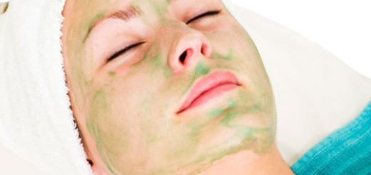 Amazing-Benefits-Of-Aloe-Vera-For-Skin