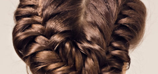 Best-Braided-Hairstyles-to-