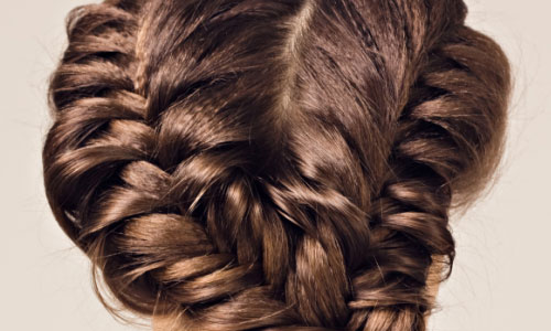 Best Braided Hairstyles to Try