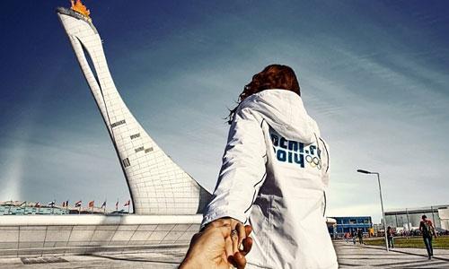 Olympics-2014.