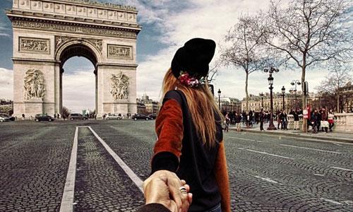 Paris,-France.