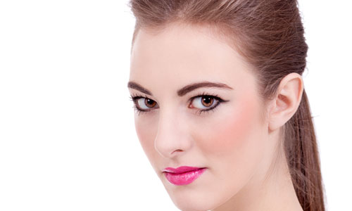 Things to Know About Permanent Makeup