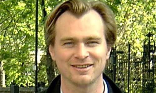 Reasons Why Christopher Nolan is a Great Director