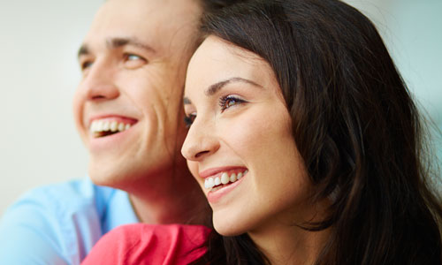 So You Think You are Close to Your Husband! 4 Ways to Find Out How Close You Are