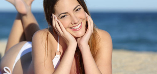 Tips-for-Skin-Care-While-on-Vacation