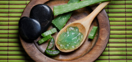 Ways-aloe-vera-helps-you-to