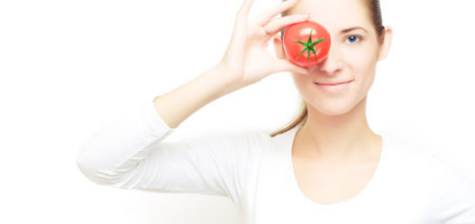 benefits-of-tomato-for-skin