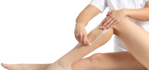 benefits-of-waxing-over-shaving