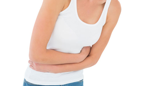 Facts You should Know About Peptic Ulcers