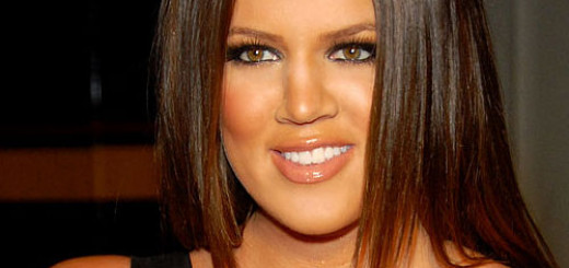 fun-facts-about-Khloe-Karda