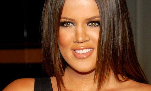 Fun Facts About Khloe Kardashian