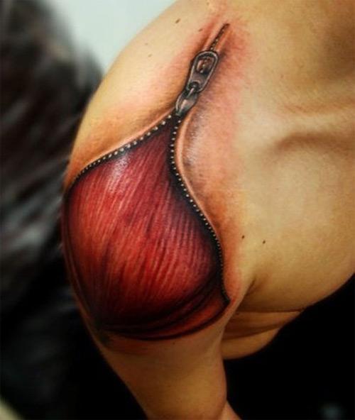 girl-tattoo4