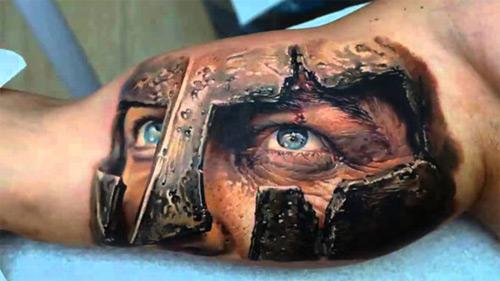girl-tattoo6